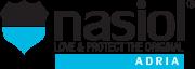 Nasiol ADRIA logo