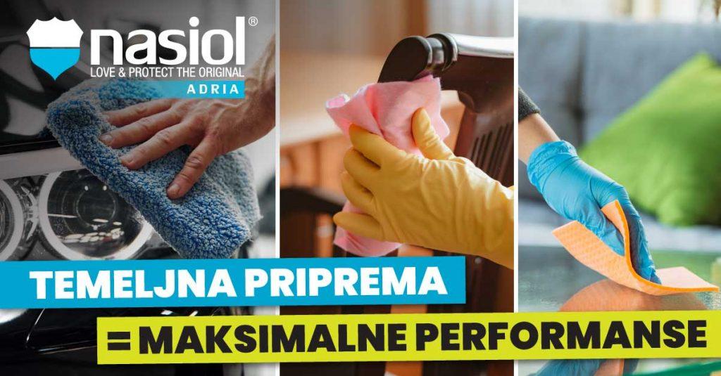 Naslovna-Nasiol-avgustprvi